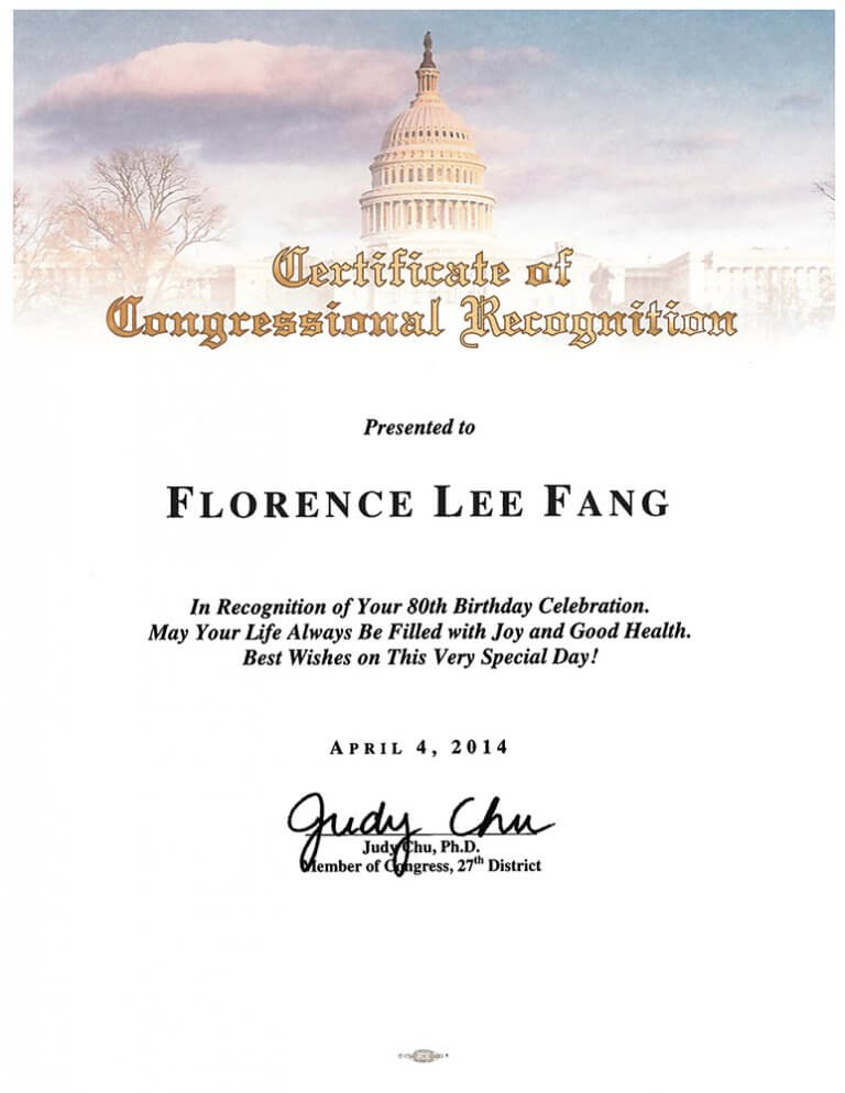20140404-Judy Chu-Congressional Record